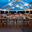 130x130 sq 1391907030621 barry wedding1