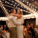 130x130 sq 1391907073225 barry wedding1