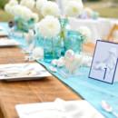 130x130 sq 1391907130479 barry wedding
