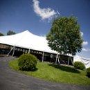 130x130 sq 1282684183861 tent