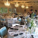 130x130 sq 1251777853986 weddingdecor