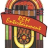 REM Weddings and Entertainment
