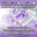 130x130 sq 1468253886317 bmp weddings