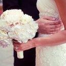 130x130_sq_1292615586355-bouquet