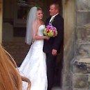 130x130_sq_1353437897049-weddingpic