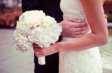 220x220 1292614270867 bouquet