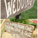 130x130 sq 1372043091537 wedding sign