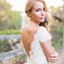 130x130_sq_1383087279654-meredith-carter-bridals--cover-contes