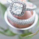 130x130 sq 1383087527092 dallas historic hotel wedding ang rus 005 460