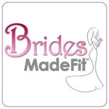 220x220 1251903600610 bridesmadefitlogo