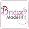96x96 sq 1251903600610 bridesmadefitlogo