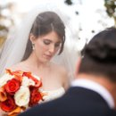 130x130 sq 1354493951371 vinewoodweddingphotography0014