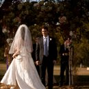 130x130 sq 1354494029674 vinewoodweddingphotography0016