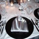 130x130 sq 1388046823672 elegant table se