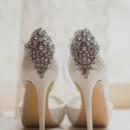 130x130 sq 1447724231001 wedding 32