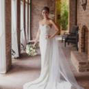 130x130 sq 1447725263700 wedding 110