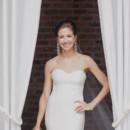130x130 sq 1447725271989 wedding 115