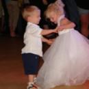 130x130 sq 1470765211133 wiebke wedding 10