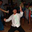 130x130 sq 1470765217503 wiebke wedding 16