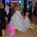 130x130 sq 1470765236404 wiebke wedding 19