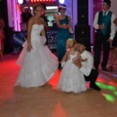 130x130 sq 1470765243158 wiebke wedding 20