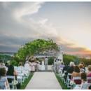 130x130 sq 1399932665869 austin wedding photographer 2 of 1