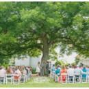130x130 sq 1399932670906 austin wedding photographer 4 of 1