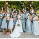 130x130 sq 1399932673751 austin wedding photographer 5 of 1