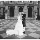 130x130 sq 1399932676559 austin wedding photographer 6 of 1