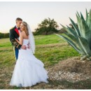 130x130 sq 1399932681403 austin wedding photographer 8 of 1
