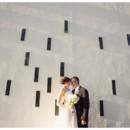 130x130 sq 1399932684089 austin wedding photographer 9 of 1