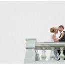 130x130 sq 1399932767411 austin wedding photographer daniel c photography 0
