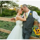 130x130 sq 1399932770342 austin wedding photographer daniel c photography 0