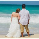 130x130 sq 1399932772951 austin wedding photographer daniel c photography 0