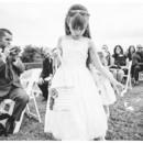 130x130 sq 1399932775248 austin wedding photographer daniel c photography 0