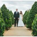 130x130 sq 1399932779401 austin wedding photographer daniel c photography 0