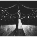 130x130 sq 1399932784050 austin wedding photographer daniel c photography 0