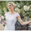130x130 sq 1399932786487 austin wedding photographer daniel c photography 0