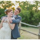 130x130 sq 1399932789143 austin wedding photographer daniel c photography 1