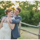 130x130 sq 1399932789143 austin wedding photographer daniel c photography 1