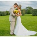 130x130 sq 1399932796908 austin wedding photographer daniel c photography 1
