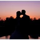 130x130 sq 1399932799354 austin wedding photographer daniel c photography 1