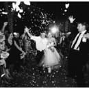 130x130 sq 1399932801891 austin wedding photographer daniel c photography 1