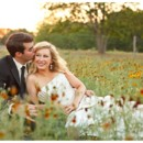 130x130 sq 1399932820246 texas hill country wedding photographer 02 of 1