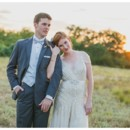 130x130 sq 1399932835263 texas hill country wedding photographer 08 of 1