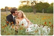 220x220 1399938197593 texas hill country wedding photographer 02 of