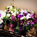 130x130_sq_1350737597572-photograph385