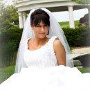 130x130_sq_1350738276682-photograph494