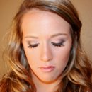 130x130 sq 1251931871312 brooke.lashes
