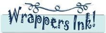220x220 1251940113596 logo4